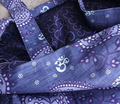 Rrrprana_fabric_7b_new_comment_147699_thumb