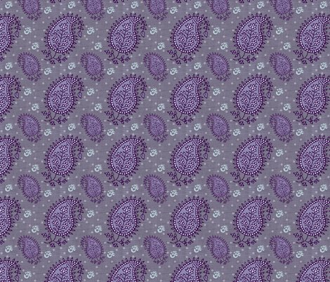 Rrrprana_fabric_7b_new_shop_preview