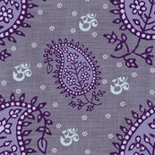 Rrrprana_fabric_7b_new_shop_thumb