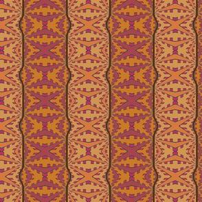 Tonga (Carrot)