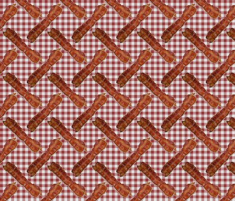 Rrbacon_gingham_red_shop_preview