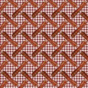 Rrbacon_gingham_red_shop_thumb