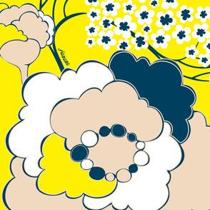 Rosetta : Lemon