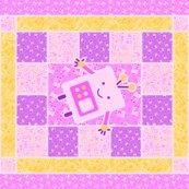Rrrrcheaterquilt-4236robots02-01_shop_thumb