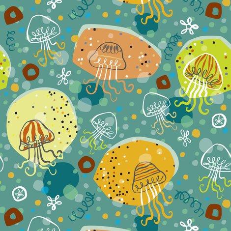 Rrrrjellyfish-revision_shop_preview