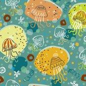 Rrrrjellyfish-revision_shop_thumb