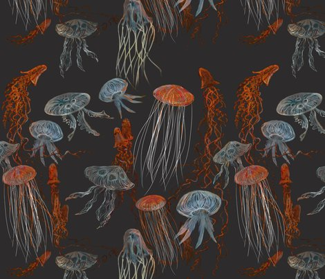 Rrjellyfish-gray-2250_shop_preview