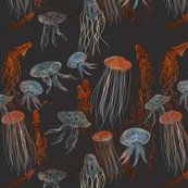 Rrjellyfish-gray-2250_shop_thumb