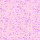 Rcheaterquilt-4236robots02-09_shop_thumb