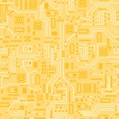 Cheaterquilt-4236robots02-03_shop_thumb