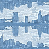 Rrrrrrnashville_flood_toile_spaced2_shop_thumb
