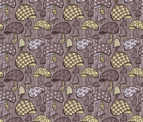 Rrmushroom1_spoonflower_shop_preview