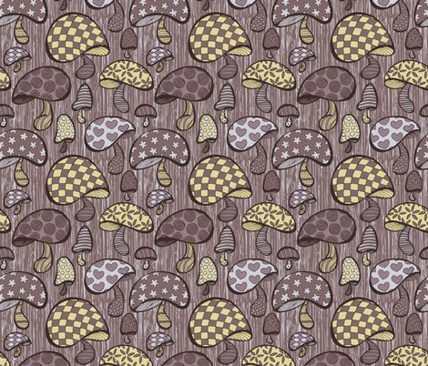 Rrrmushroom1_spoonflower_shop_preview