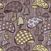 Rrrmushroom1_spoonflower_shop_thumb