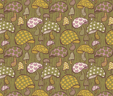Rrrrwmushroom2_spoonflower_shop_preview