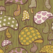 Rrrrwmushroom2_spoonflower_shop_thumb