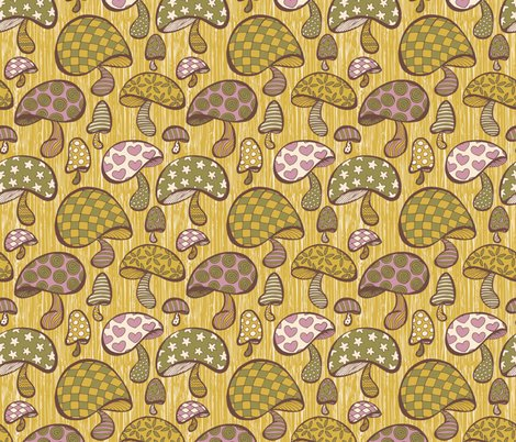 Rwmushroom3_spoonflower_shop_preview