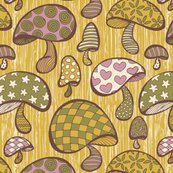 Rwmushroom3_spoonflower_shop_thumb