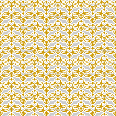 smileybee silver and gold