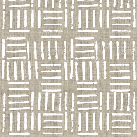 Wicket Press - Seagull fabric by kristopherk on Spoonflower - custom fabric