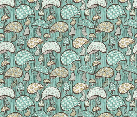 Rwmushroom4_spoonflower_shop_preview