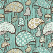 Rwmushroom4_spoonflower_shop_thumb