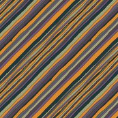 Rdesertstripes_shop_thumb