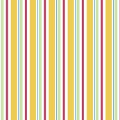 Rcandy_stripe_yellow.ai_shop_thumb
