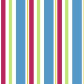 Rrrcandy_stripe_blue.ai_shop_thumb