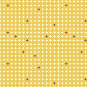 Rstarry_night_yellow_pink.ai.png_shop_thumb