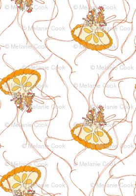 Medusa Jellies