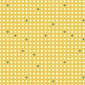 Rrrrstarry_night_yellow.ai_shop_thumb