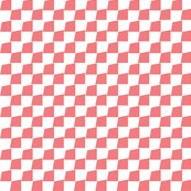 Rrrrrchequered_flag.ai_shop_thumb