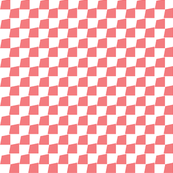 Chequered_Flag