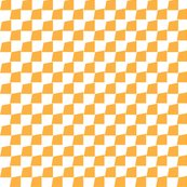 Rrrrchequered_flag_gold.ai_shop_thumb