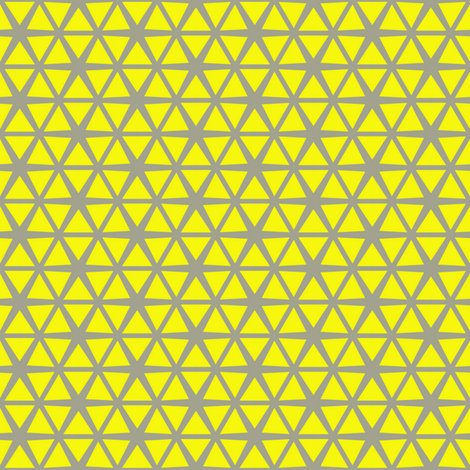 Rrwonky_triangles_yellow_on_grey_shop_preview