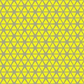 Rrwonky_triangles_yellow_on_grey_shop_thumb