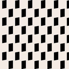 basket_gridTILE_BLACK