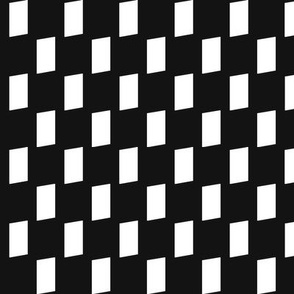 basket_gridTILE_BLACKw