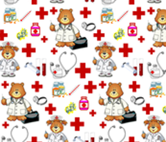 Rrnursing_coordinates_comment_193868_preview