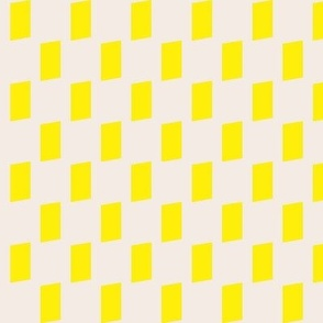basket_gridTILE_YELLOW