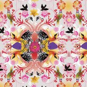 Rrkaleidoscope_flamingos_shop_thumb
