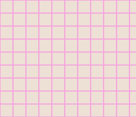 Grid_tile1thinpinkblack_shop_preview