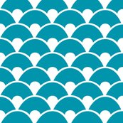 Motifecailleteal_shop_thumb