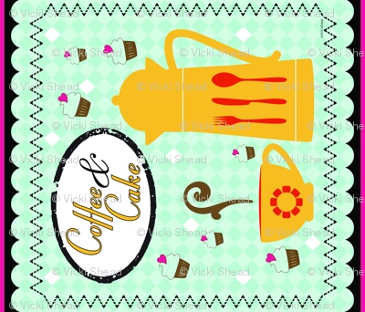 CoffeeandCake_towel_FINAL