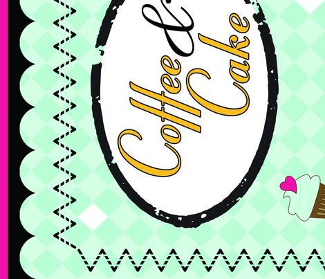 Rcoffeeandcake_towel_final_shop_preview
