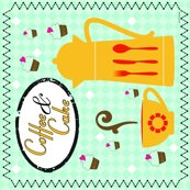 Rcoffeeandcake_towel_final_shop_thumb
