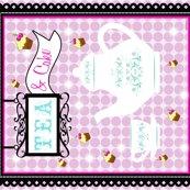 Rteaandcake_towel_final_shop_thumb