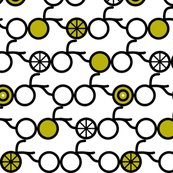 Rrrrrbicycle_print_green_shop_thumb