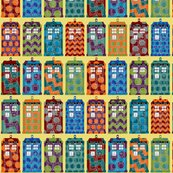 Rgroovy_tardis_cream_st_shop_thumb